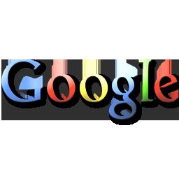 Recomendação Google